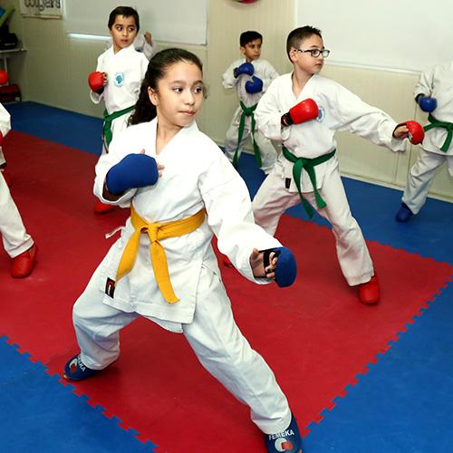 anahuac-deporte