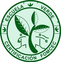 fomsec-logo